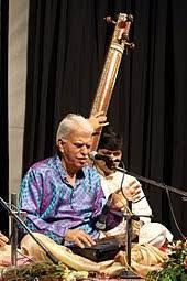 Pt. Rajan Mishra of Banaras Gharana passes away