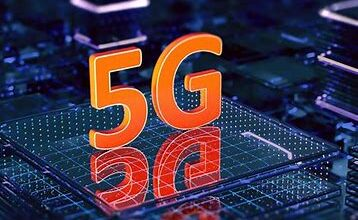 No link between 5G technology and spread of COVID-19