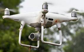 NHAI Makes Drone Survey Mandatory for All National Highways Projects
