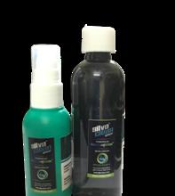 Pune based start-up all set to bring non-toxic, gentler, long lasting hand sanitiser to the market