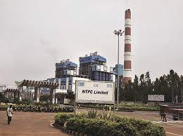 NTPC invites EoI for Hydrogen Fuel Cell based pilot projects