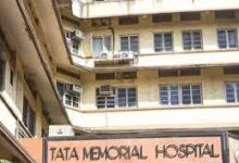 Tata Memorial Centre Publishes First of its Kind Study on the Cost of Illness and Treatment of Oral Cancer In India