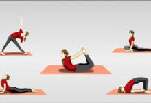 Benefits of Yoga in Chronic Low Back Pain