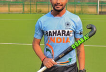 Indian hockey team will bag a medal if Tokyo Olympics takes place: Yuvraj Walmiki