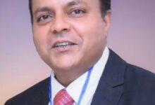 Dr Sameer Trivedi selected for Economic Times Doctors Award